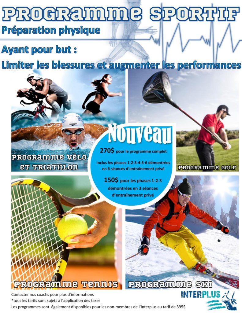 programme sportifs vélo-triathlon-ski-tennis-golf-page-001